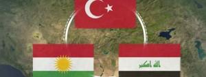 E_140120_Tuerkei_Irak_Kurdistan_fc1d8558a2-620x234
