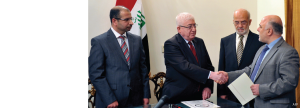 Revise-Iraq-to-save-it-Slider