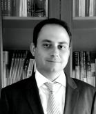 Athanasios_Fotor
