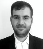 Khogir Wirya