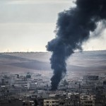 BBC.Kobani.photo