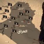 ISISIraqSyriamap2