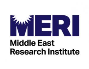 MERI Logo for Twitter.jpg
