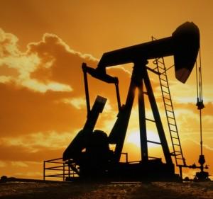 o-OIL-DRILLING-facebook