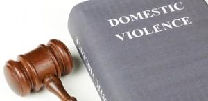 Detroit-Domestic-Violence-Lawyer