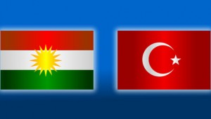 Turkey-KurdistanFlags