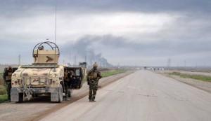 Kirkuk-ISIS-31-Jan