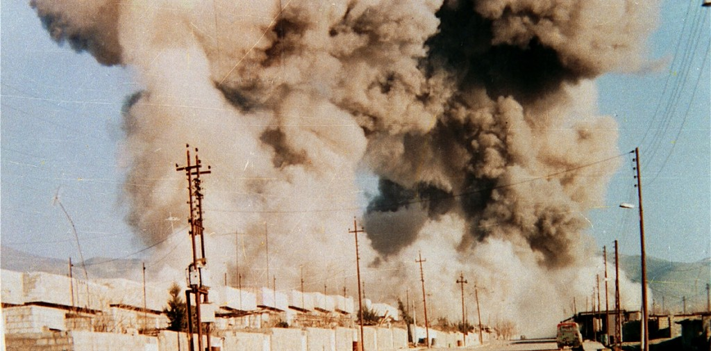 halabja-chemical-bomb-attack