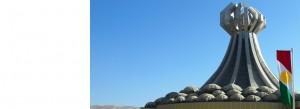 halabja-monument