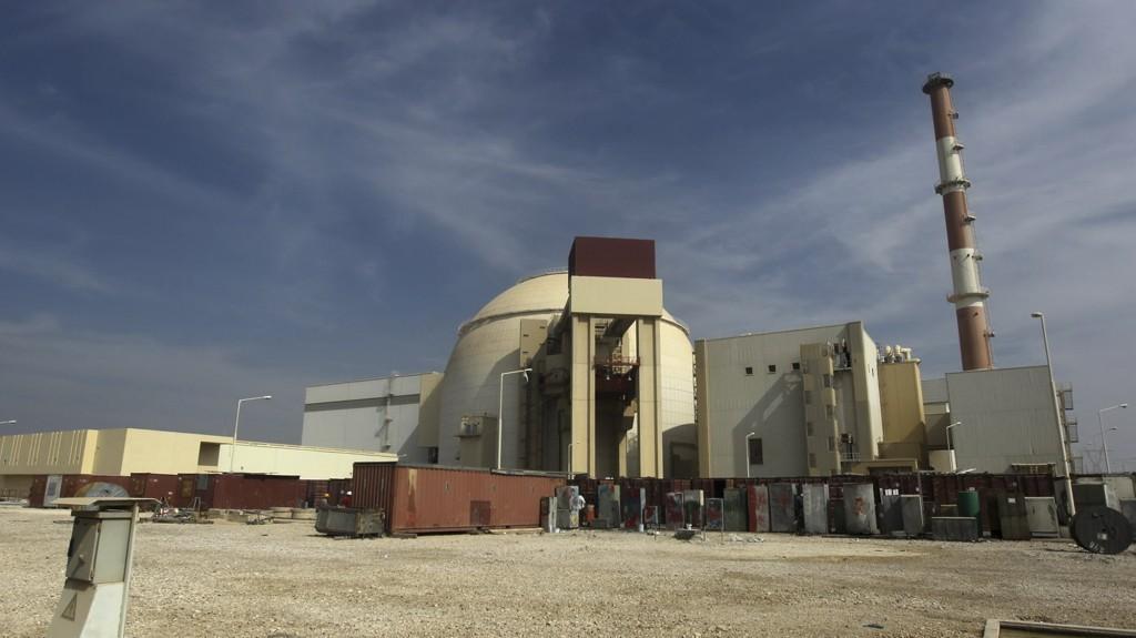 Mideast-Iran-Nuclear-_Horo2