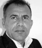 Sardar Aziz