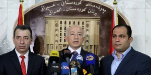 minorities-press-conference