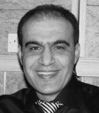 Goran Zangana