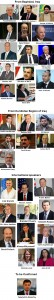 List-of-Speakers
