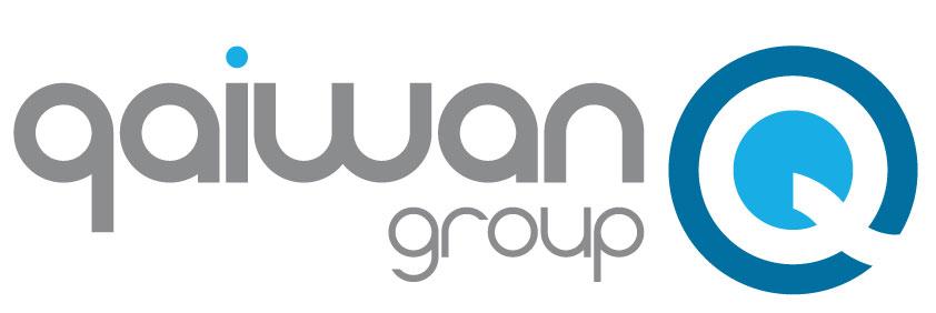 Qaiwan-New-LOGO
