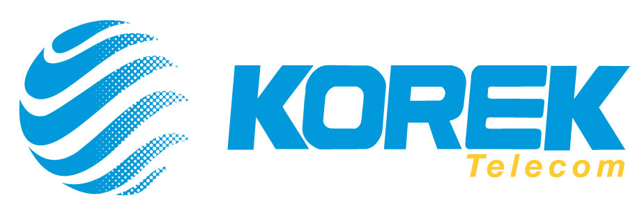 korek-logo-white