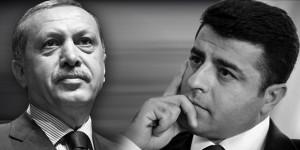 page_erdogan-ve-demirtasin-cikislari-ne-anlama-geliyor_705459654