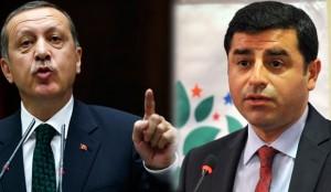 yargi-erdogan-in-talimatini-ikiletmedi-demirtas-a-fezleke-60259-5