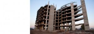 construction-site-slider-image