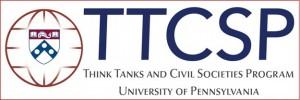 TTCSP-letterhead