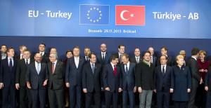 EU Turkey 1 (2)