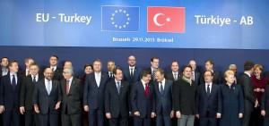 EU Turkey 1 (3)