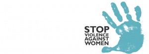 slider-template-stop-violence-against-woman