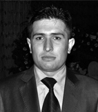 Rustum_mamoud_poto
