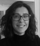 Irene Costantini