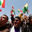 Kurds (2)
