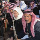 sunni-tribes