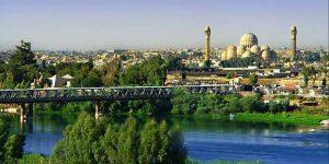 mosul-city