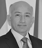 Dlawer Ala'Aldeen