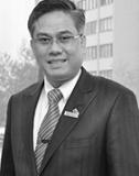 Shushilil Azam Bin Shuib